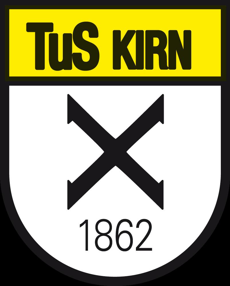 Webseite der TuS 1862 Kirn e.V.